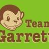1399291850team_garrett