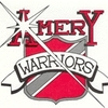 1399295596warrior_logo