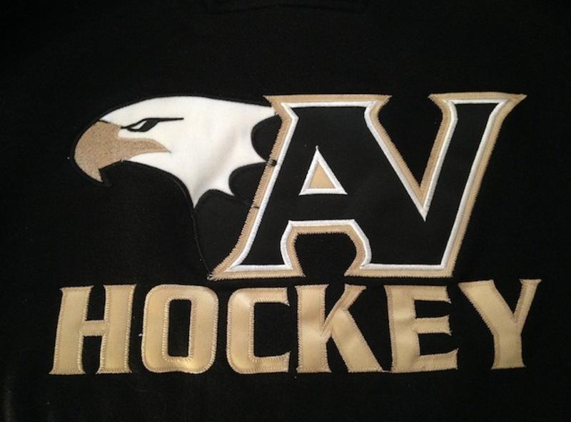 valley hockey: