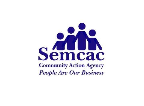 1399317896semcac_logo_2