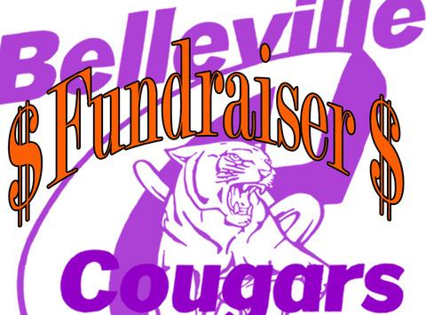 belleville cougars