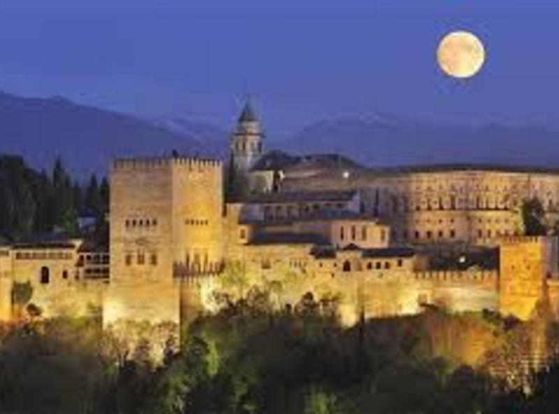 1415020308spain_trip_alhambra