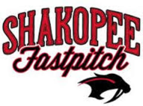 1427659112shakopee_fastpitch_logo