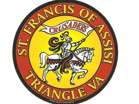 1445528548st_francis_logo