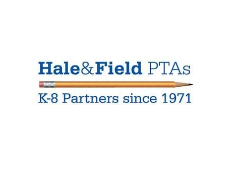 1446099799hale_field_logo