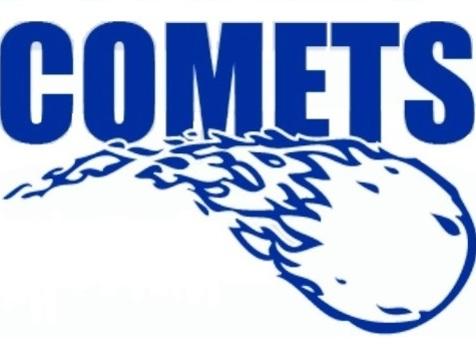 1455053199comet_logo