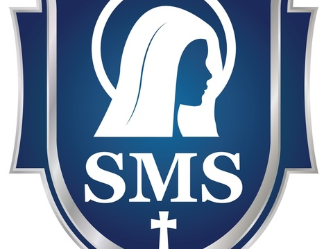 1474919028st_mary_logo1-1_(gloria_-_2015)