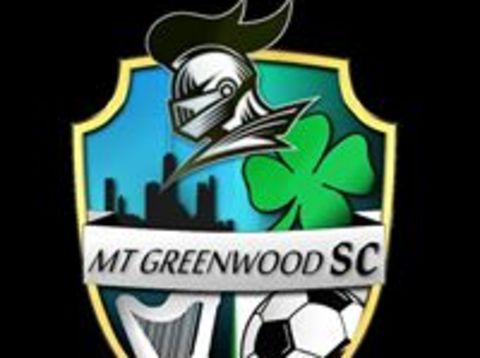 1488212294mt_greenwood