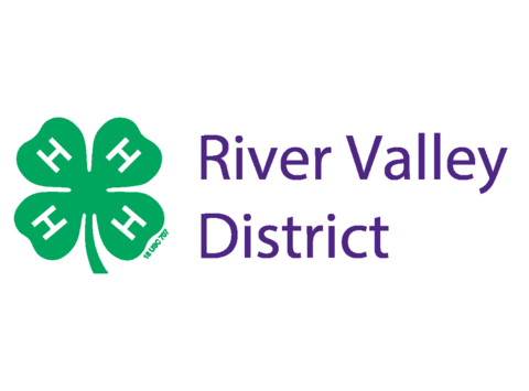 1493386784rivervalleydistrict_p