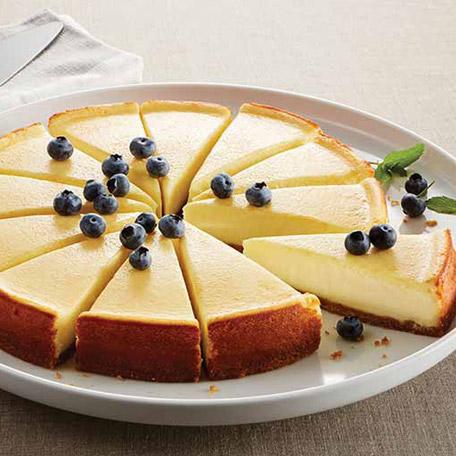 Schwans_456-dessert