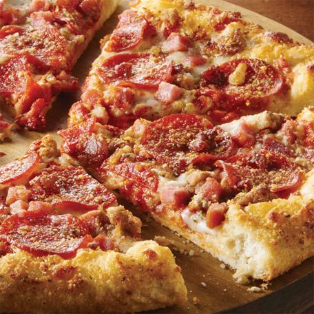 Schwans_456-pizza
