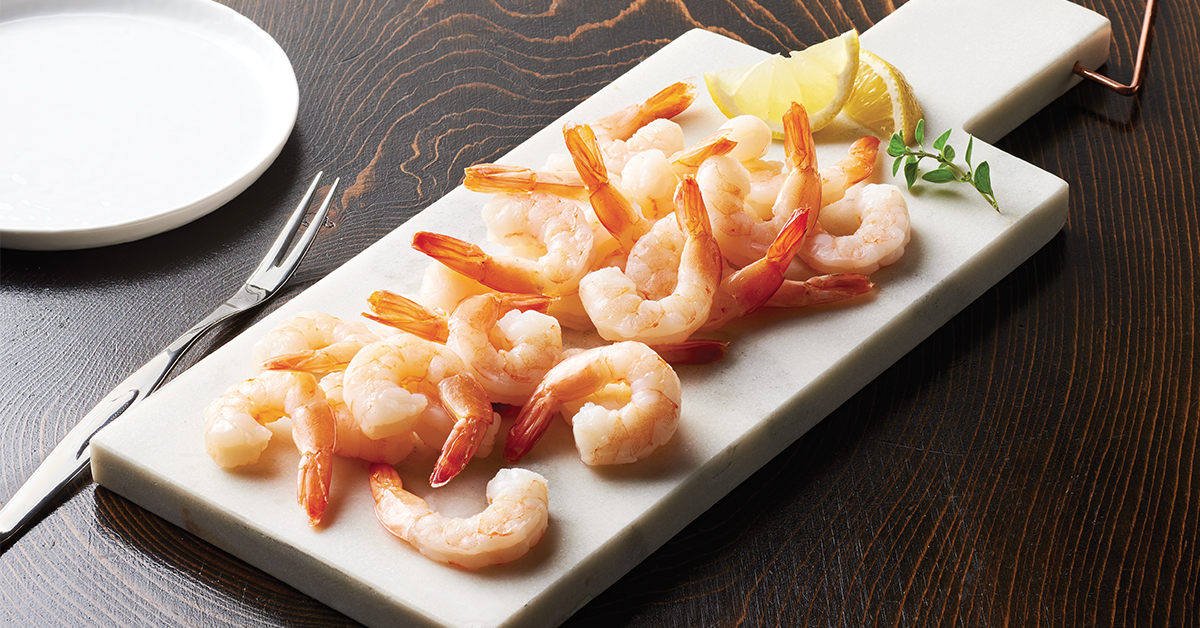 Schwans_resource_project_-_holiday_appetizers544_-_jumbo_cooked_shrimp_2
