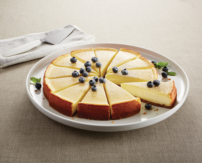 Schwans_resource_project_-_holiday_desert_pack871_-_signature%e2%84%a2_classic_new_york-style_cheesecake%09_1