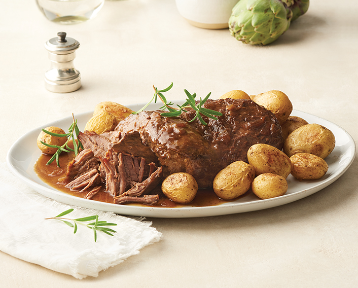 Schwans_resource_project_-_signature%e2%84%a2_pot_roast_meal424_-_signature%e2%84%a2_fully_cooked_beef_pot_roast_and_gravy_1