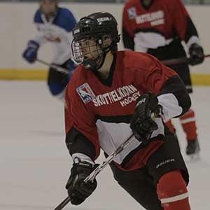 Usa-hockey-fundraising