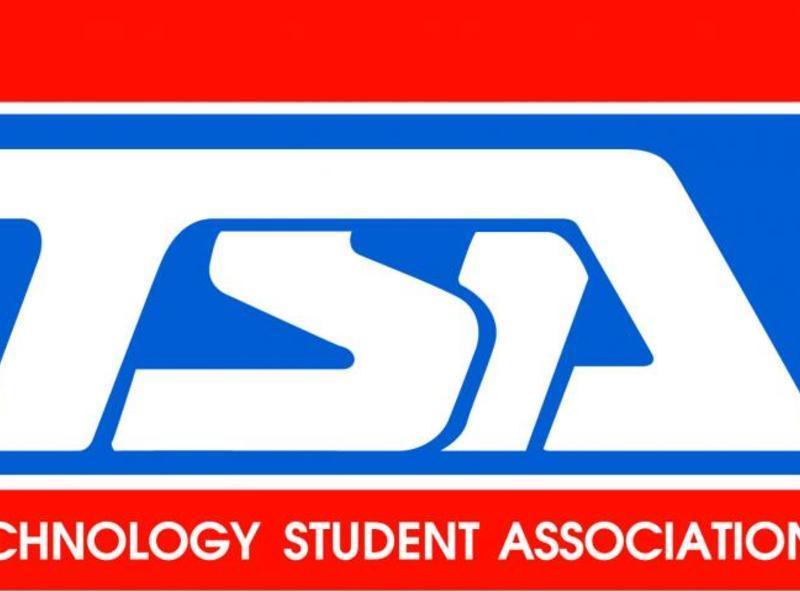 1399339941tsa_logo_4c_no_white_copy