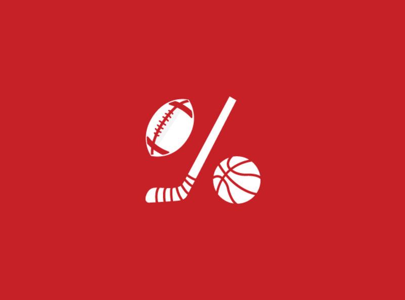 1399476509schwans_sports