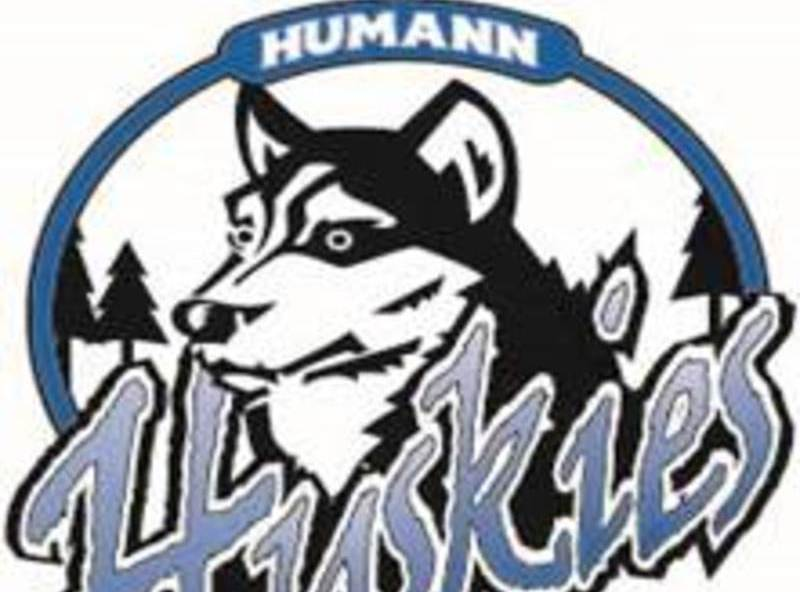 1399577100humann_husky_logo