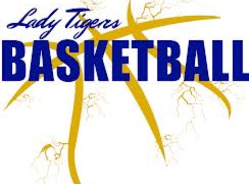 1400707026lady_tigers_basketball