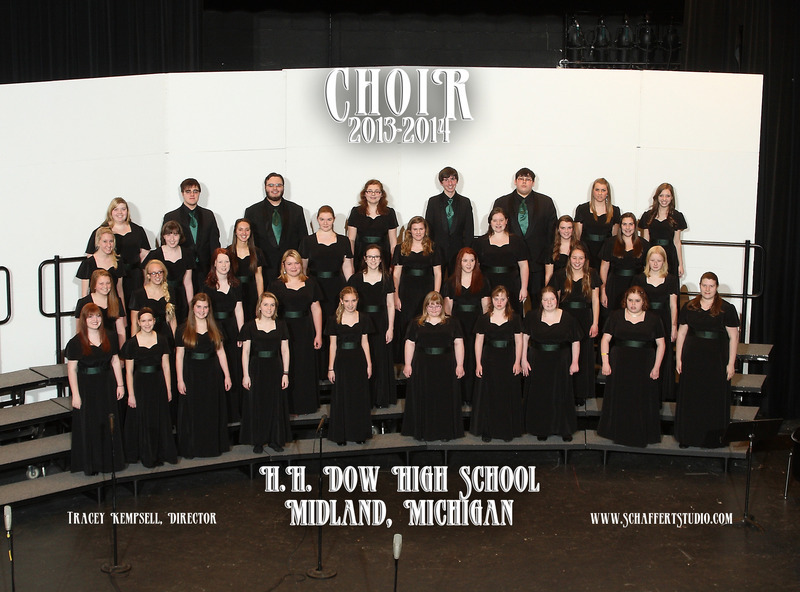 1401973931dow-high-choir-img_2801b-internet-version_1_