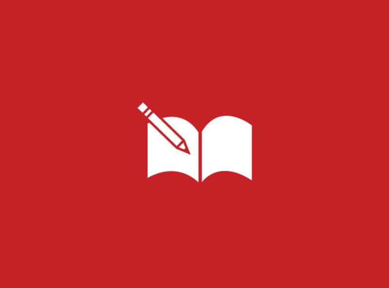 1403114441schwans_education