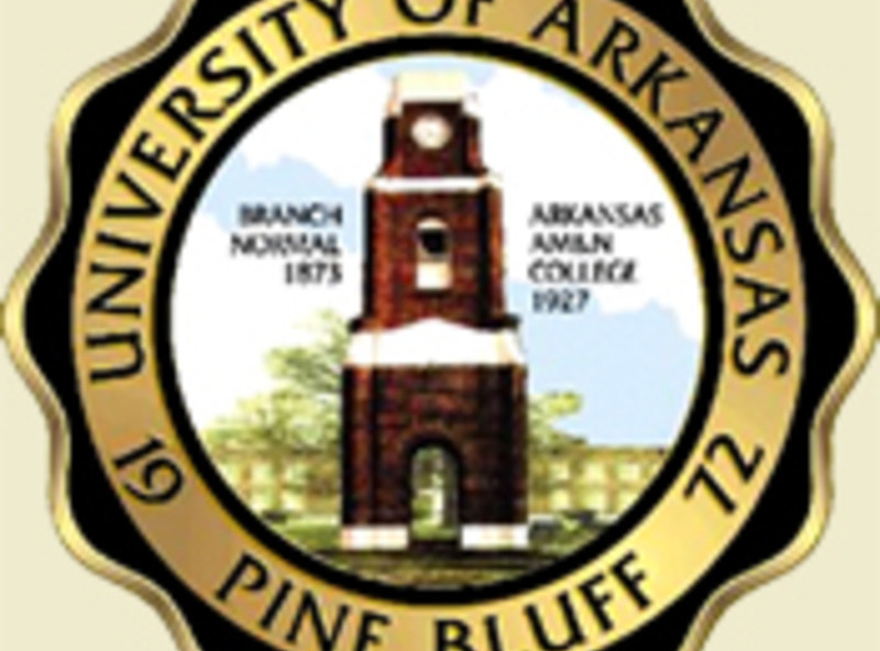 1404960891university_of_arkansas_at_pine_bluff_seal
