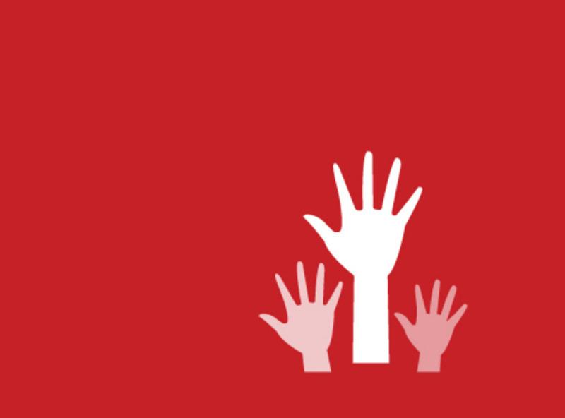 1405447497schwans_charity