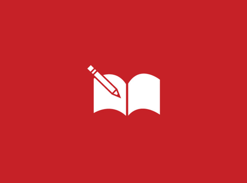 1405605606schwans_education