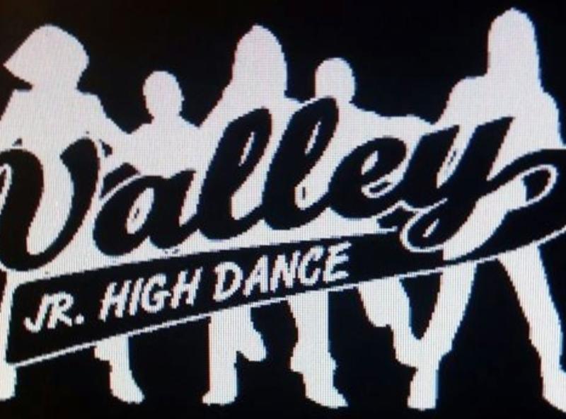 1405615766valley_dance_cutout
