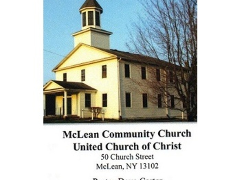 1406489343mclean_church_pic4