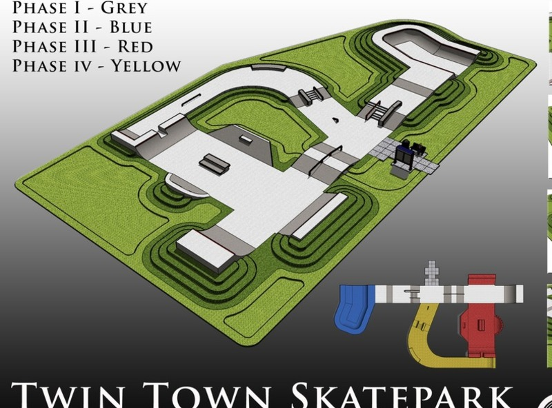 1406557591twin_town_skatepark_concept-1