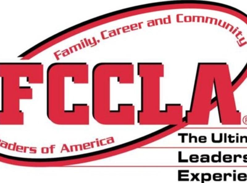 1406605472fccla_logo_-_tag