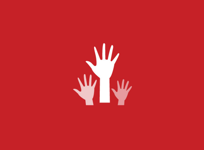 1400644039schwans_charity