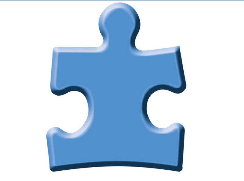 1407521230connecticut_logo