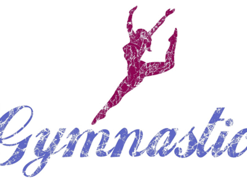 1407868016stock-sports-gymnastics-040_copy