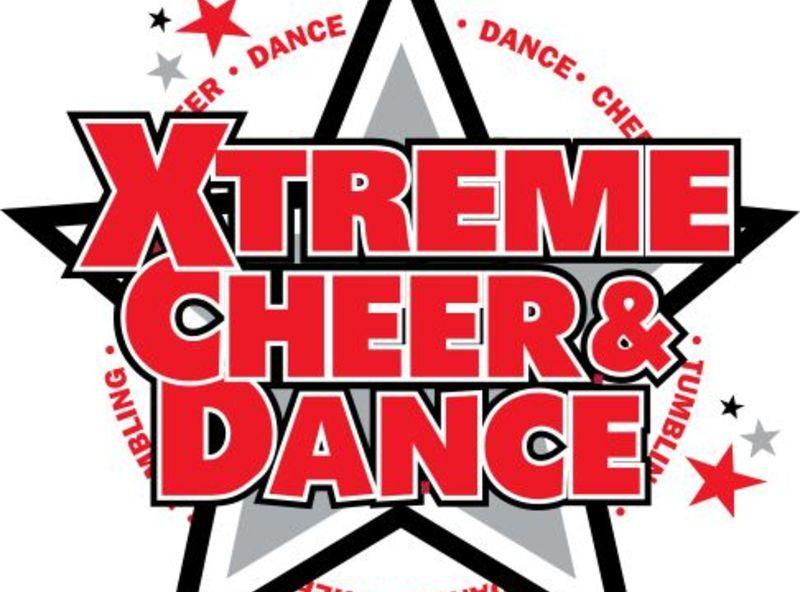 1408291522xtreme_cheer___dance_logo_-_new_copy
