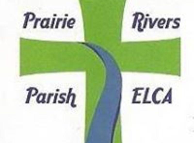 1408638493prairie_rivers_parish