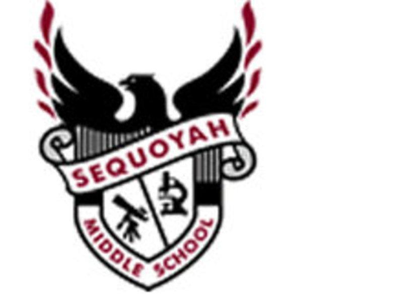 1408663663sequoyah_logo