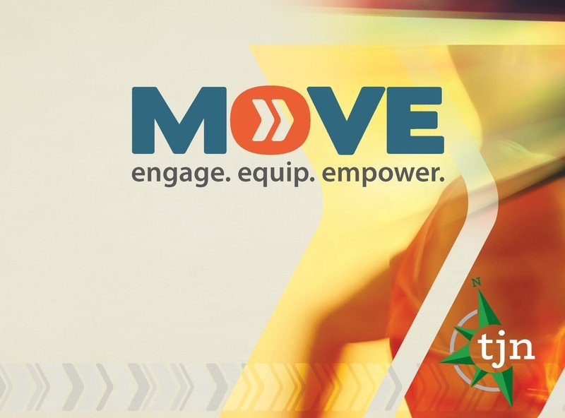 1408917992move_powerpoints