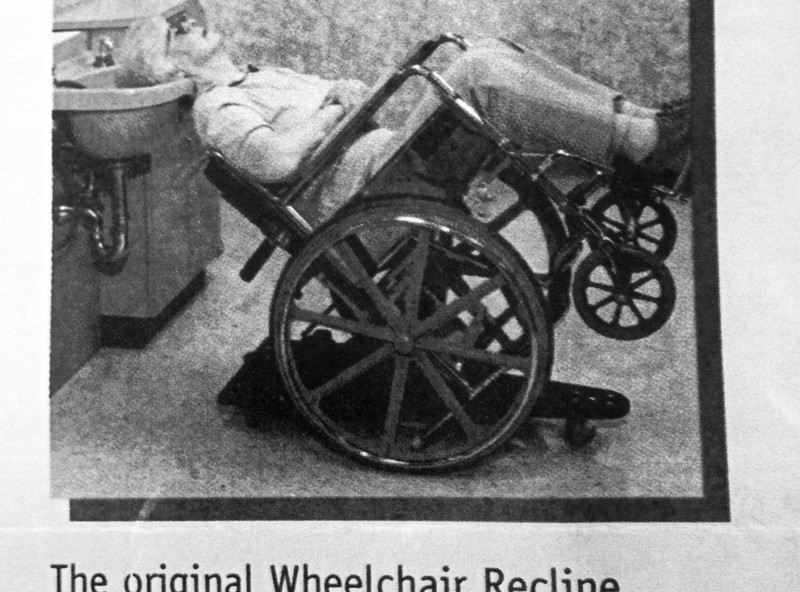 1409089268wheelchair_recline