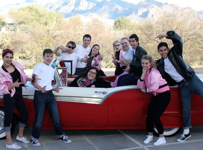 1409250471grease_picture_with_car