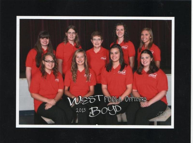 1409667172fccla_officers2014