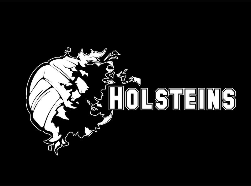 1409845913t-shirt_logo