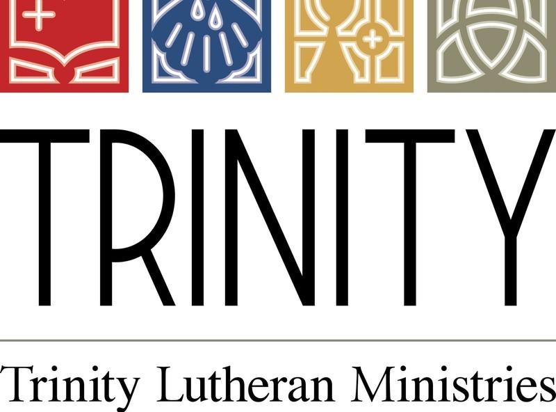 1409942643trinity_logo_cmyk_1_