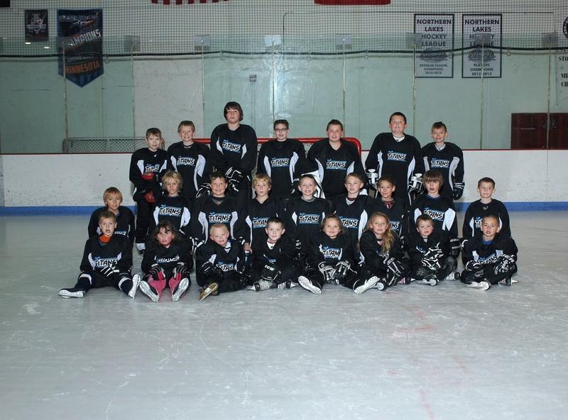 1410281148titan_hockey_team_pic