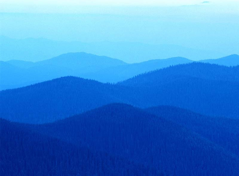 1410365298blue_hills