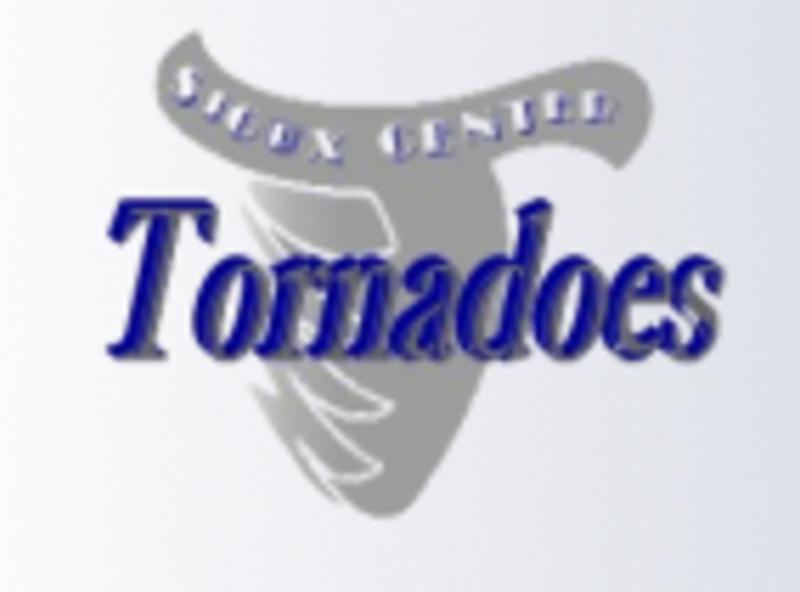 1411393308tornados_logo