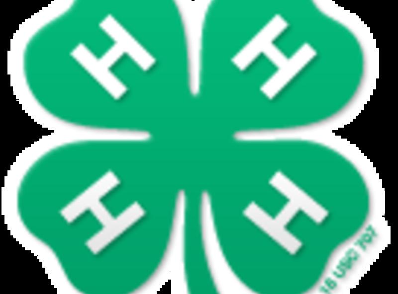 1411410193header-logo_4-h