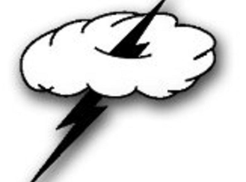 1411505056tbolt_logo