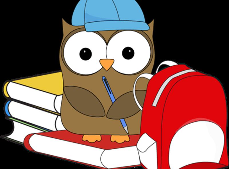 1411667028school-owl